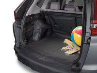 Защитный чехол багажника